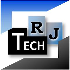 TechRJ