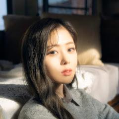 박혜원HYNN