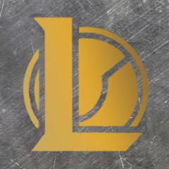 League of legend Fr- LE BEST OF