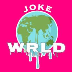 Joke WRLD
