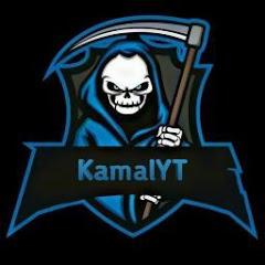 KamalYT