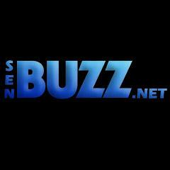 Senbuzz TV