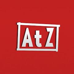 The AtZ Show
