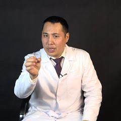 Уролог Олжас Иманғалиұлы