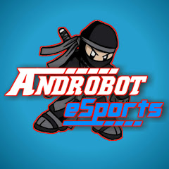 Androbot eSports