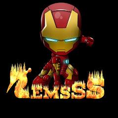 Remsss