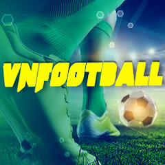 VNFootball