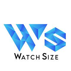 WatchSize