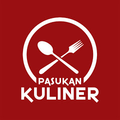 Pasukan Kuliner