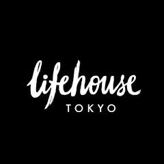 Lifehouse Tokyo