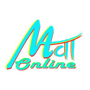 Mawa Online Tv
