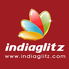 IndiaGlitz Telugu Movies | Telugu Cinema News