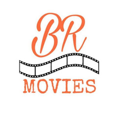 BR Movies