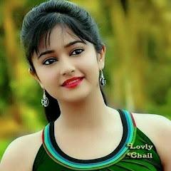 Hindi Romantic Songs Jukebox