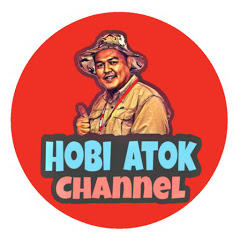 Hobi Atok Channel