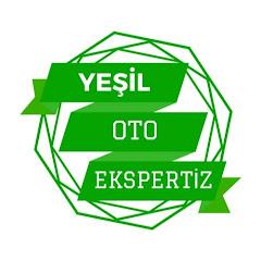 Yeşil Oto Ekspertiz