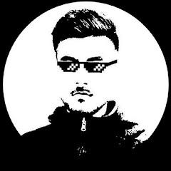 Hitesh KS : Hindi Gaming