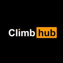 Climb hub