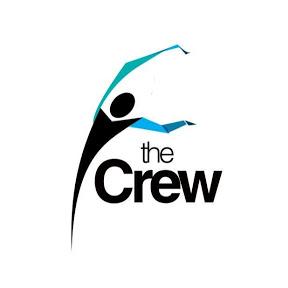 The Crew Dance Company