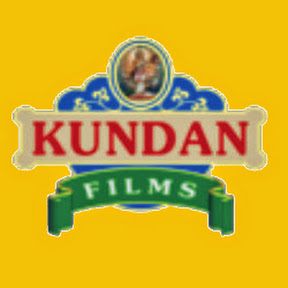 KUNDAN FILM