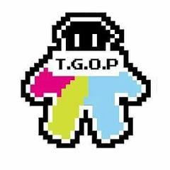 這群人tgop群人寶寶聚集站