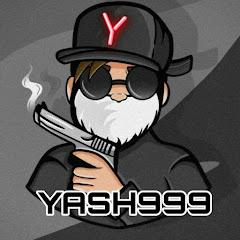 YASH999 YT