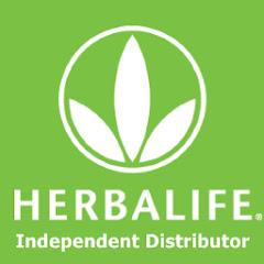 Herbalforhealth - Herbalife Online Store