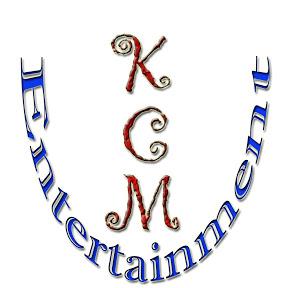 KCM Entertainment
