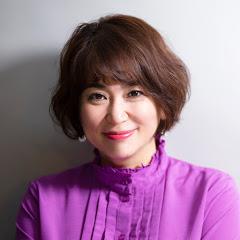SHOKO美チャンネル 【40代50代の為の美容法】
