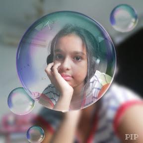Feel The Rhythm Ft. Anjana
