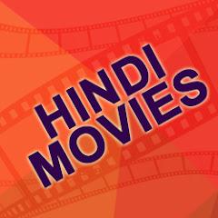 Hindi Full Movies