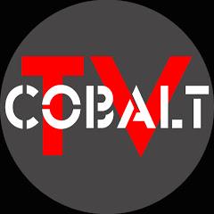 COBALT TV Live Channel