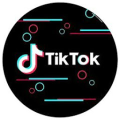 Receitas de TIKTOK