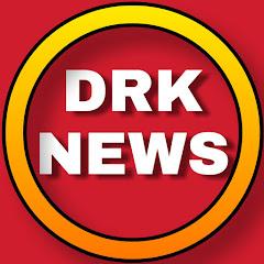 DRK NEWS