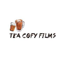 Tea Cofy Films