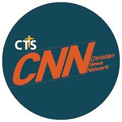 CTS CNN