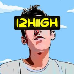 i2hiigh
