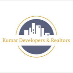 Kumar Developers & Realtors