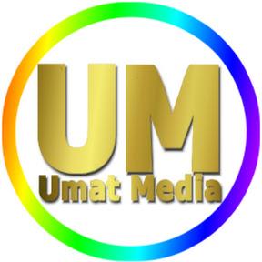Umat Media