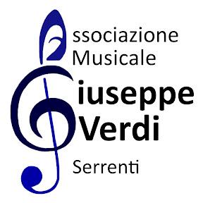 Associazione Musicale G. Verdi Serrenti