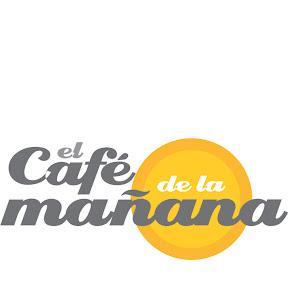 El Café de la Mañana TRO