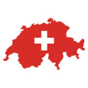 Life in Switzerland - Külföldiként Külföldön