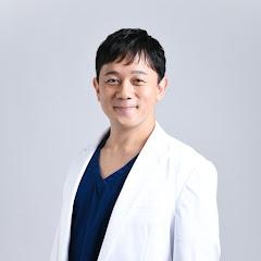 医師 水野 雅登
