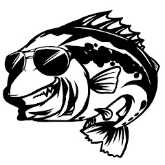 KTG魚部