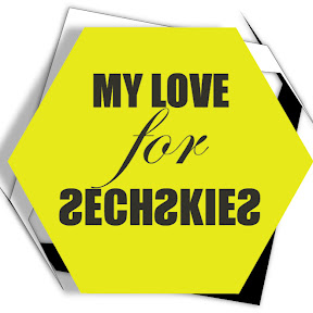 My Love for SECHSKIES