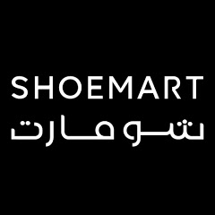 Shoe Mart Gulf