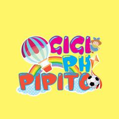 Gigi PH e Pipito