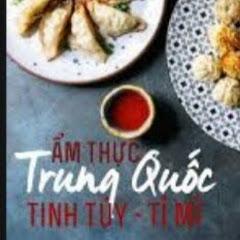 food Trung Quốc