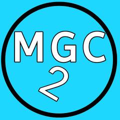 M G C - 2