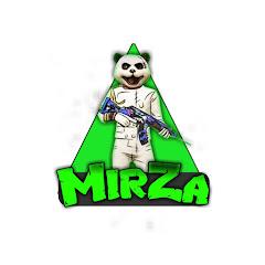MirZa Pubg ميرزا ببجي